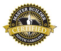 Master Builders of South Carolina Logo